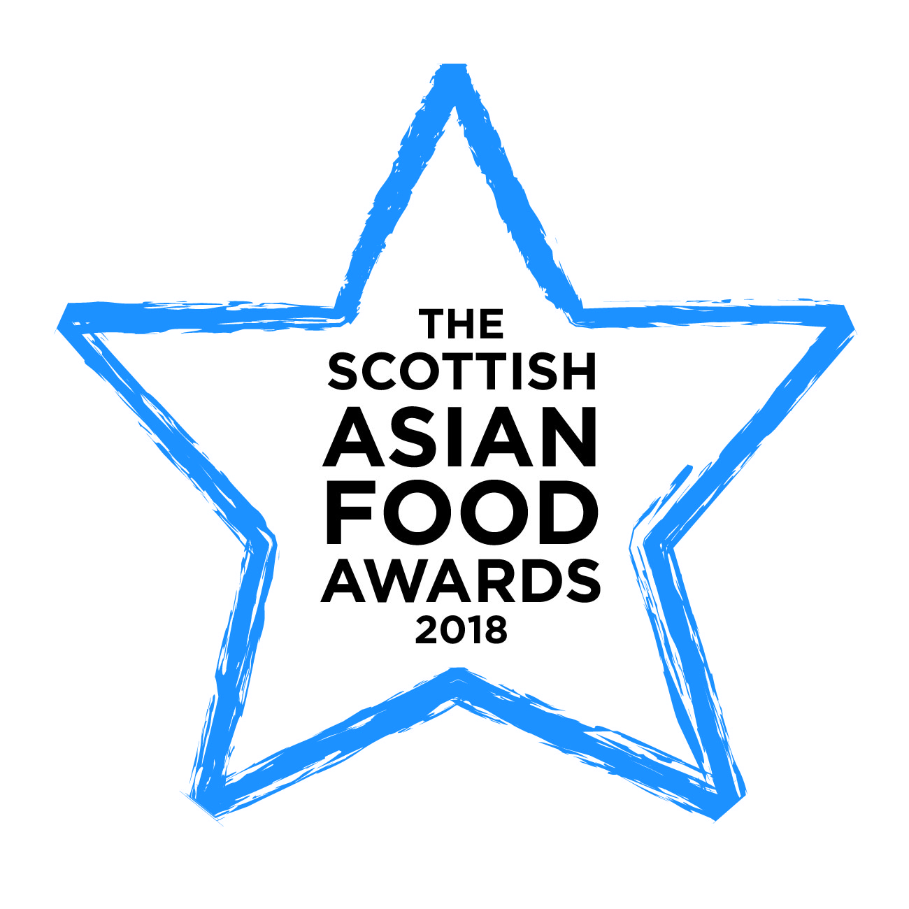 Pasha Glasgow Best South Asian Food